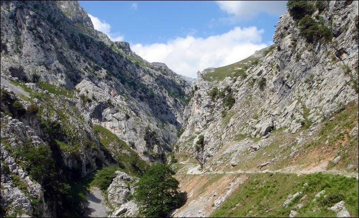 Asturias En Imagenes Descargas